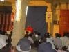 Bhagavata Saptaham at Madanagopalaswamy Temple
