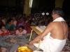 Sri Swamiji's Bhagavatam lecture